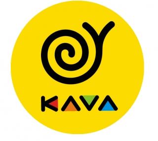 Черная Пятница с KAVA