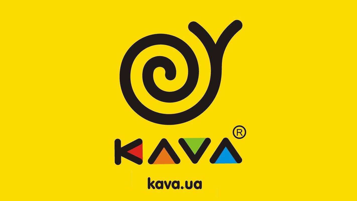 KAVA dp - Promo video активного відпочинку та екстриму від КАВА